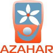 azahar fundacion orange